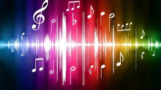 Free Background Music Downloads - La La La Free Tracks