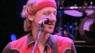 Dire Straits- Walk Of Life (Official Video)