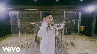 Kisum - No Jam [Live]