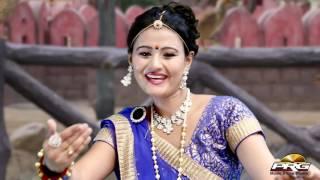 Titariyo | Nagori Hits | तीतरियो  | Rajasthani New Album  | Rajasthani Dj Songs | 2016 Album