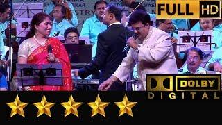 Hemantkumar Musical Group presents Chunari sambhal gori by Gauri Kavi & Shurjo Bhattacharya