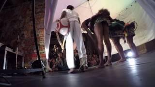 Rapasa Owalo dance - Group Oito Dance for sale.