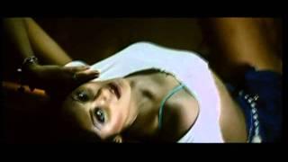 Hone Lagi [Full Song] De Taali