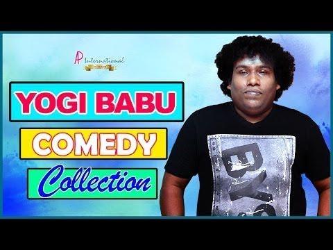 Xxx Mp4 Yogi Babu Comedy Thambi Ramaiah Bala Saravanan Rajendran Latest Tamil Comedy 3gp Sex