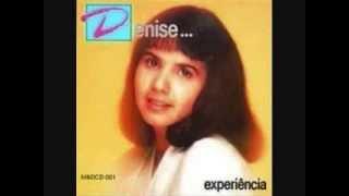 Denise Cardoso - Pai
