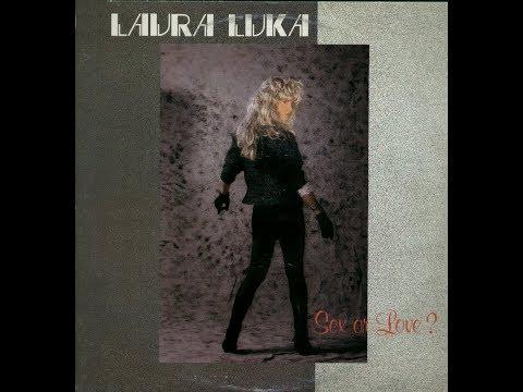"""Xxx Mp4 LAURA LUCA """" SEX OR LOVE """"– ALTA MAREA – AMLP 1001 – 1988 – FULL ALBUM 3gp Sex"""
