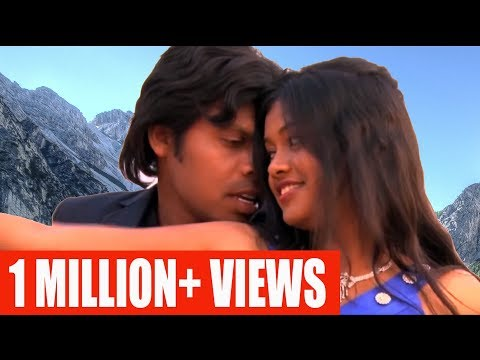 Xxx Mp4 Super Hit Santali Video Song Full HD Chedah Inj Nelme Kukmutey Film Sagai 3gp Sex