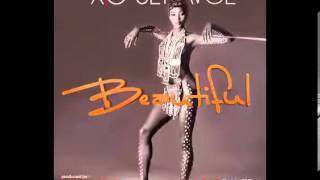 X.O Senavoe -- Beautiful