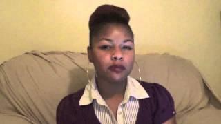 Love and Hip Hop Atlanta Season 2 Ep 11 Review by @bondyblue