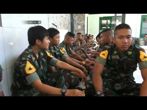 NET24 - Akmil Taruni Indonesia