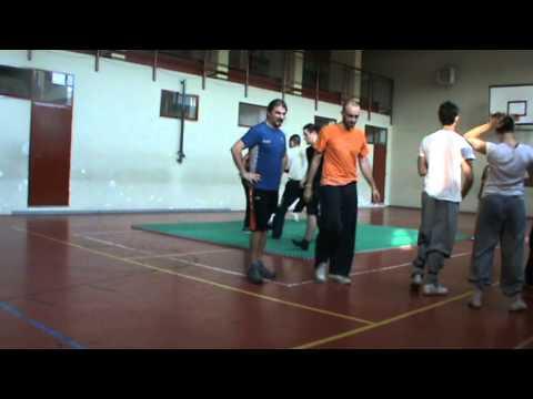 Xxx Mp4 Stage Kung Fu Shaolin Kung Fu Quan Colleferro Shi Hen Liu Peng 24 E 25 09 2011 3gp Sex