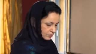 Pakistani mom