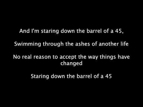 Xxx Mp4 Lyrics 45 Shinedown 3gp Sex