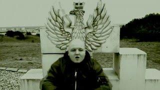 04. Klipo - Mój Dom (muz. Ear 2 Tha Beat) [VIDEO]