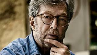 Eric Clapton -Talks about his music, Jimi Hendrix & the 1976 concert -Radio Broadcast 05/07/2018