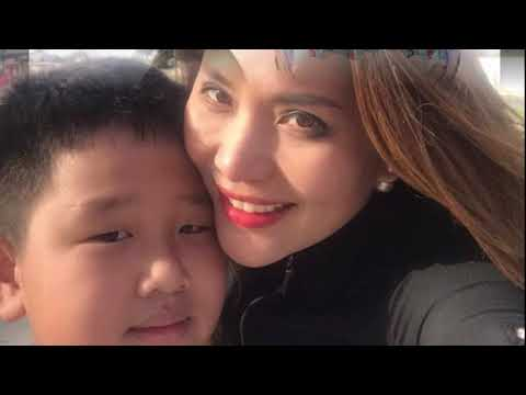 Xxx Mp4 Mother And Son 3gp Sex