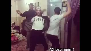 Dubsmash jadid khande darدابسمش جدید ایرانی خنده دار