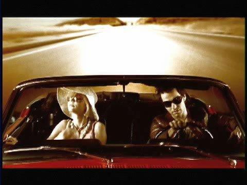 Xxx Mp4 Stereophonics Dakota Official Video 3gp Sex