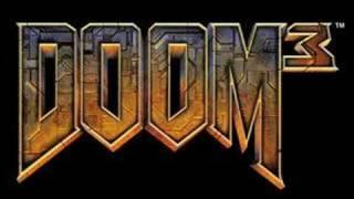 Tweaker - DOOM 3 Theme -High Quality-
