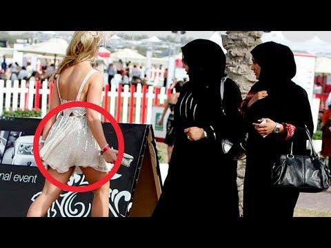 Xxx Mp4 सऊदी अरब के सबसे चौकानेवाले तथ्य Amazing Facts Of Saudi Arab Country 3gp Sex