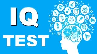 Interesting IQ Test Questions with Answers