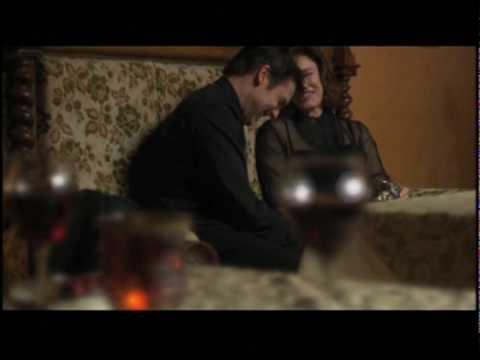 Xxx Mp4 Judicial Indiscretion Trailer 3gp Sex