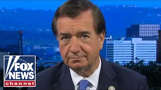 Rep. Ed Royce on US relations with Russia, Turkey and Iran
