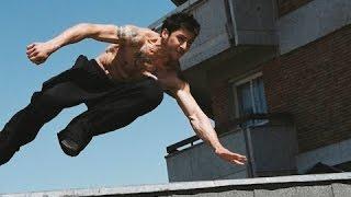 Filmes de ação 2016 , Filmes completos dublados , filmes completos dublados lançamento 2016
