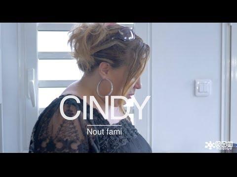 Cindy - Nout Fami - Clip Officiel