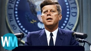 Top 10 Most Powerful Orators in History