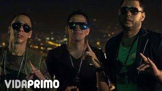 Si Me Necesitas * REMIX* - Andy Rivera Ft. Baby Rasta & Gringo (Video Oficial) ®