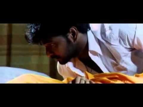 Xxx Mp4 Tamil Actress VIJAYA LAKSHMI HOT 3gp Sex