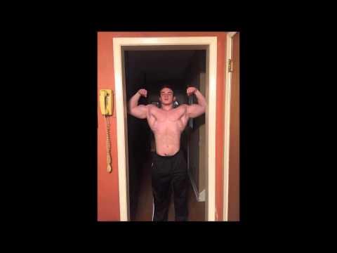 Xxx Mp4 Muscle Webcam Skype Gbodt97 3gp Sex