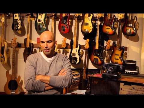 Xxx Mp4 Interview Met Bassist Edwin Van Huik Bass Connection Vitesse 3gp Sex