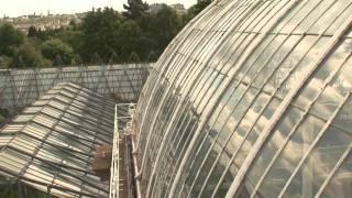 Royal Botanic Garden Edinburgh - Garden Highlights