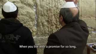 Besa: The Promise - Official Movie Trailer