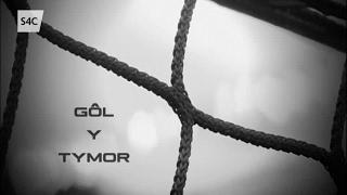 Rhestr fer Gôl y Tymor 2016/17 | 2016/17 Goal of the Season short list