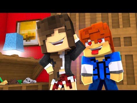 Xxx Mp4 Minecraft Daycare GOLDY IS HOT 3gp Sex