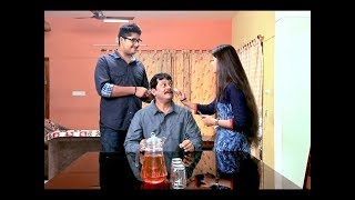 Thatteem Mutteem I Ep 260 - A channel discussion I Mazhavil Manorama