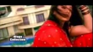 Falak Tak Chal Sath Mere-Tashan Song [HD] W_E Subs(30)