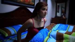 Trailer Rumah Angker Pondok Indah - Coming Soon