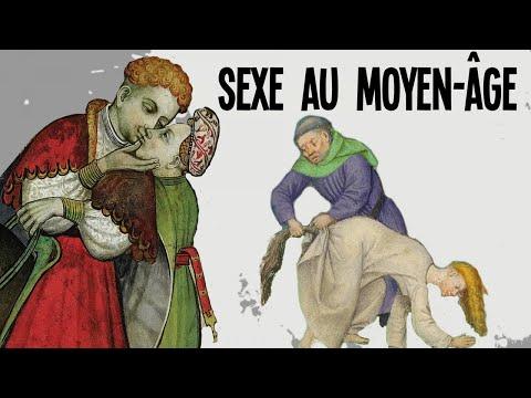 Xxx Mp4 Le Sexe Au Moyen âge Nota Bene 29 3gp Sex