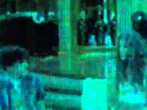 Xxx Mp4 Venga El Domingo Y El Baile De Lambda Garc�a 3gp Sex