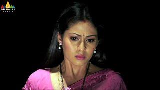 Dasa Tirigindi Telugu Full Movie | Latest Telugu Full Movies | Sada, Sivaji | Sri Balaji Video