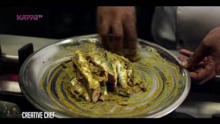 Meen Thappuvakkal - Creative Chef - Kappa TV