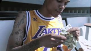 Lefon Ft. Sonny Gaines - Must Be Nice To Be You (Official Video)