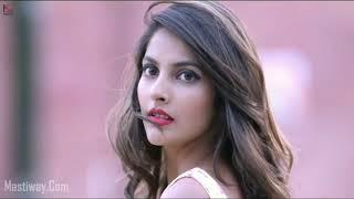 Phir Mujhe Dil Se Pukar Tu Mohit Gaur Full HD 720p Mastiway Com000