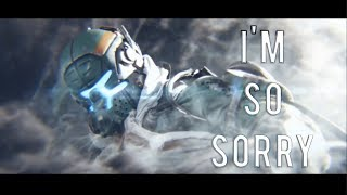 TITANFALL 2 ~  I'm so Sorry ~  ★GMV★ [Commision]