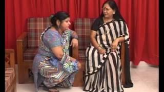 Naila Bangladeshi Actress in drama Tin Pagoler Eider Natok