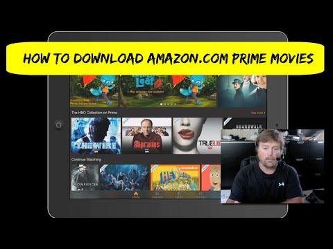 Xxx Mp4 How To Download Amazon Com Prime Movies 3gp Sex